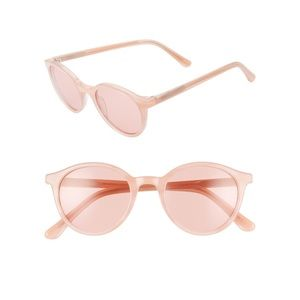 Madewell • Layton Sunglasses